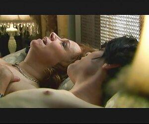 Nina 4 parejas follando en vivo sexercise