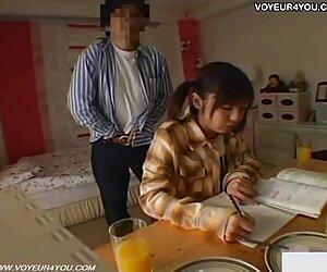 Teenie fickluder ladydee parejas en la webcam