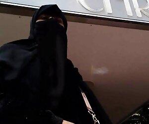 Pareja de wabcam folla hasta el videos parejas cojiendo facial - ella mantiene semen en su cara