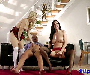 Italienischer Porno grabandose follando 26