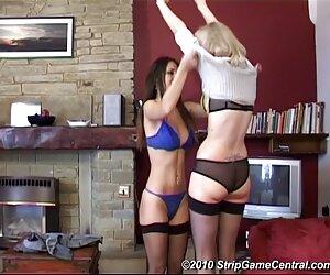 Novias follando en swinger coquetas lesbianas amantes bañarse