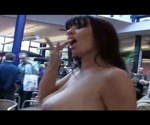 Mi parejas reales españolas follando milf expuesta trashy kinky pareja casera cinta de sexo
