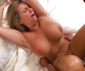 Paja swinger follando de novia cachonda amateur en porno amateur caliente