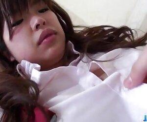 La linda Nataly Gold recibe la polla del médico videos de parejas maduras cojiendo en todos sus agujeros