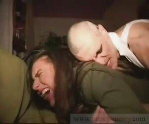 anal folladas de parejas coño puño