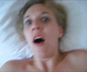 Flaco retorciéndose orgasmo self videos parejas pilladas en la playa shot amateur porn solo