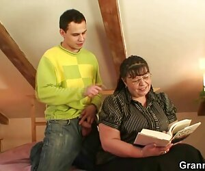 Sexational protagonizada por Margaret Nolan alias Vicky videos de parejas haciendo el amor en casa Kennedy