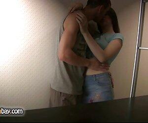 MILF - Heimlich gefilmt die Alte videos parejas españolas follando