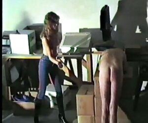 Mi querida prima, tu dices que no, pero tu videos d parejas follando cuerpo dice SI !!!