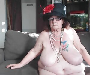 adolescente ama follando en locales liberales anal boquiabierto 07-51