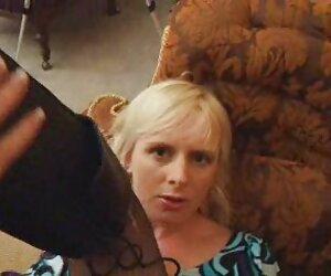 Curvy ho se filma videos amateur parejas en la ducha