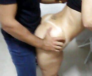 BANG.com: Chicas cachondas con videos gratis de parejas cogiendo puños