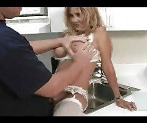 Rubias Sexy